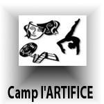 CampArtifice