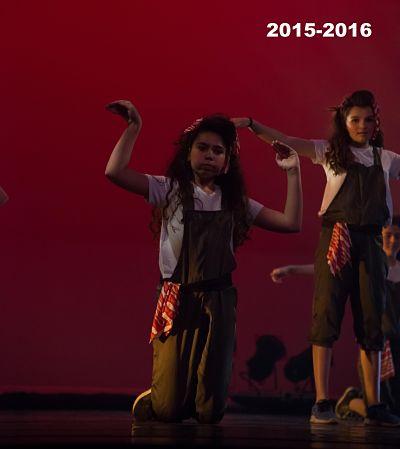 St-bruno2016-2635_opt