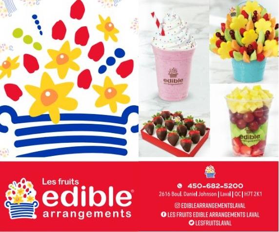 fruit eligible